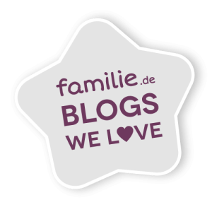 familie.de blogs we love