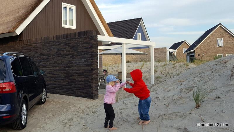 ouddorp-strand-resort-8-001