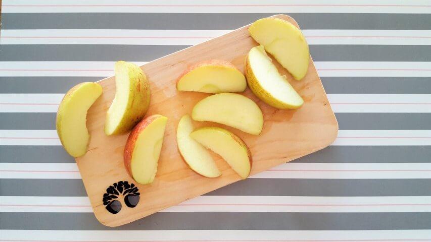 Apfel_Wochenende-in-Bildern_Familienblog