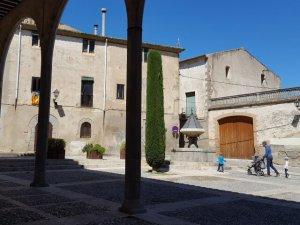 castello-de-empuria-familienurlaub_costa-brava