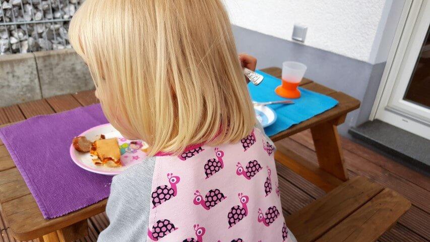 Wochenende_Elternblog-Prinzessin-isst
