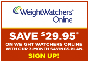 weight watchers online 2995 300x208 png