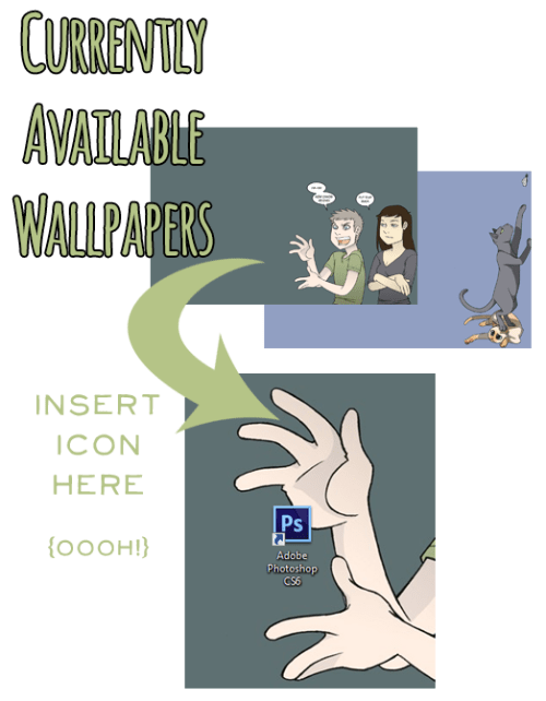 WallpaperButton