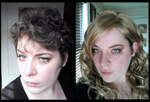 BeforeAfterWig