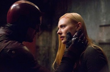 Daredevil Canceled By Netflix and Marvel After 3 Seasons! No Season 4