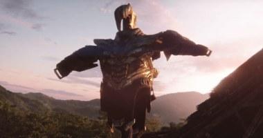 Avengers: Endgame Trailer Broke YouTube 24 Hour Video Views Record