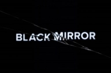 Black Mirror Season 5 Release Date Leaked by Netflix