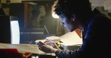 Netflix Shares the first trailer for Black Mirror: Bandersnatch Film: Watch