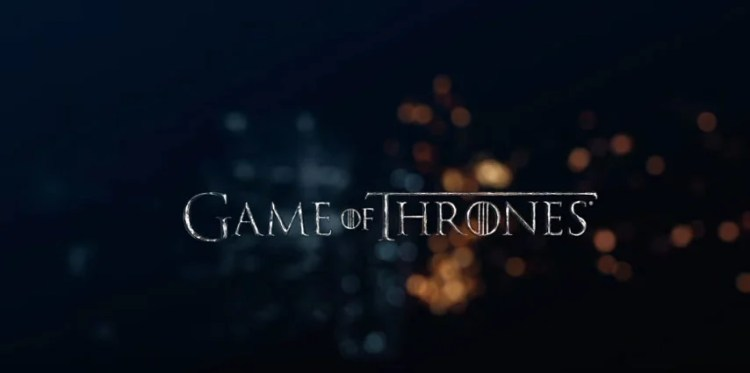 game of thrones season 8 teaser trailer video watch and plot, synopsis, cast and more