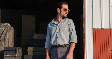 Narcos: Mexico Series Renewed for Season 2 on Netflix: Watch
