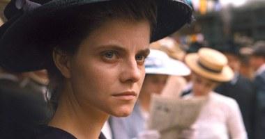 New Trailer for László Nemes's New Film Sunset: Watch
