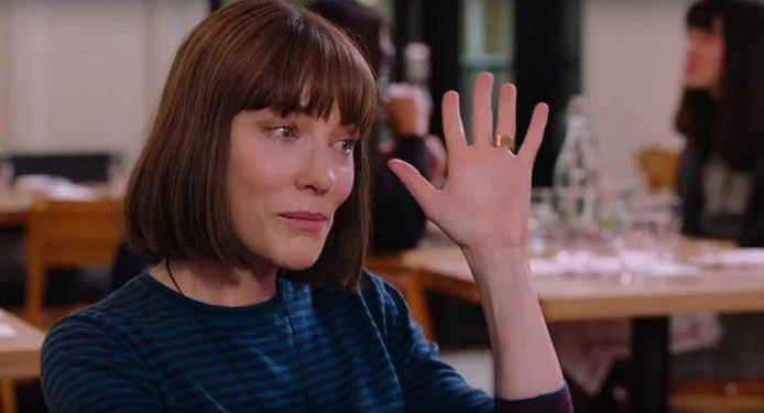 where'd you go bernadette 2019 trailer, plot, cast, and more: watch