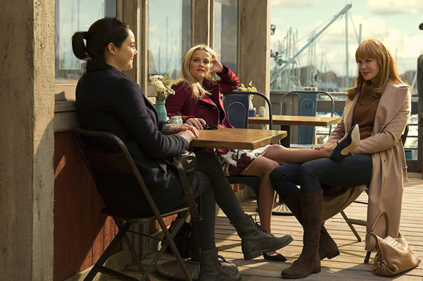 big little lies season 2 date, cast, synopsis, trailer watch