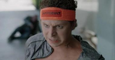 Watch the First Official Trailer for Jordan Peele's Sci-Fi Series Weird City