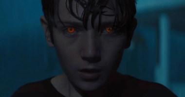 Watch the New Extended Trailer for James Gunn's Horror BrightBurn Film