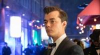 Epix's Pennyworth Official Teaser Trailer for Batman Prequel Series