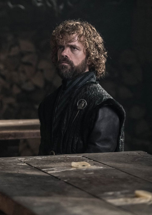 game of thrones season 8 trailer hbo 2019