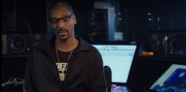 grass is greener snopp dogg documentary 2019
