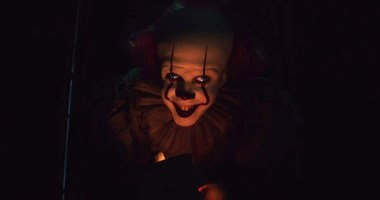 It Chapter Two trailer is here with Pennywise returns from Stephen King