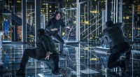 John Wick: Chapter 3 - Parabellum final trailer with full of action scenes