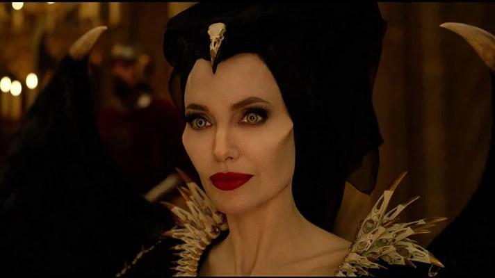 Maleficent: Mistress of Evil trailer: Angelina Jolie back with Elle Fanning