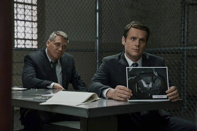 Mindhunter season 2 premiere date, synopsis, cast, and more