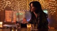 Jessica Jones season 3 full trailer Krysten Ritter returns and hunts