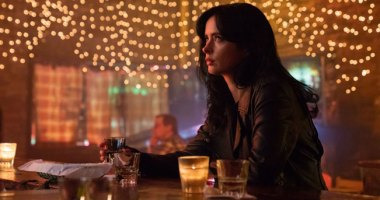 Jessica Jones season 3 full trailer Krysten Ritter returns and hunts