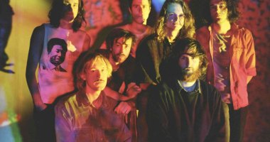 King Gizzard & The Lizard Wizard announces new album Infest the Rats' Nest