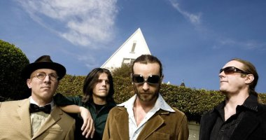 TOOL announces new album title Fear Inoculum with surprises all albums