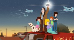 F is for Family season 4: Netflix premiere date, synopsis, and details