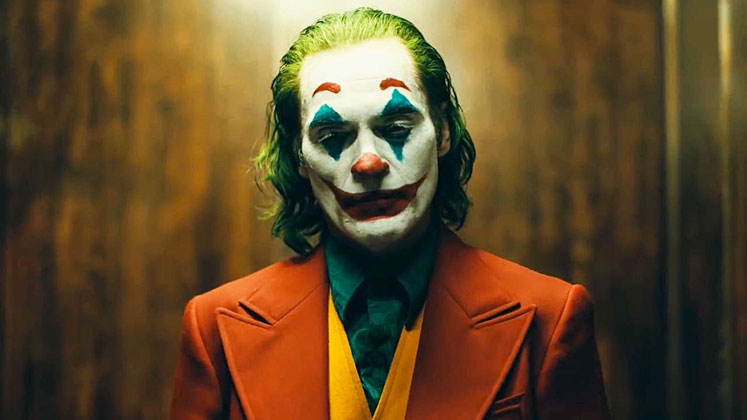 Joker final trailer: Joaquin Phoenix back with a new clown story