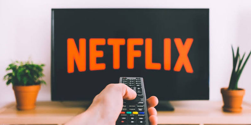 Which titles leaving Netflix in September 2019