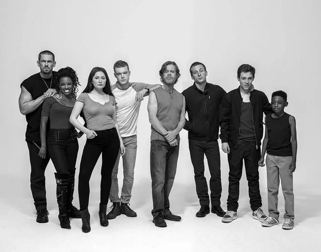 Shameless season 10 release date, synopsis, and cast