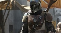 The Mandalorian trailer for the upcoming Star Wars series hits Disney Plus