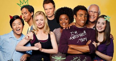 Sony Pictures looking new streaming for Community series