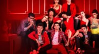 Netflix confirms the Spanish series Elite for season 3