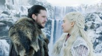 Game of Thrones prequel House of the Dragon series coming to HBO