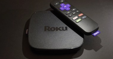 Netflix is gonna ending support for many Roku streaming devices