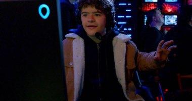 Prank Encounters trailer reveals of Stranger Things' star Netflix series