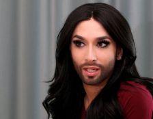 transgender thing
