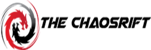 The Chaos Rift