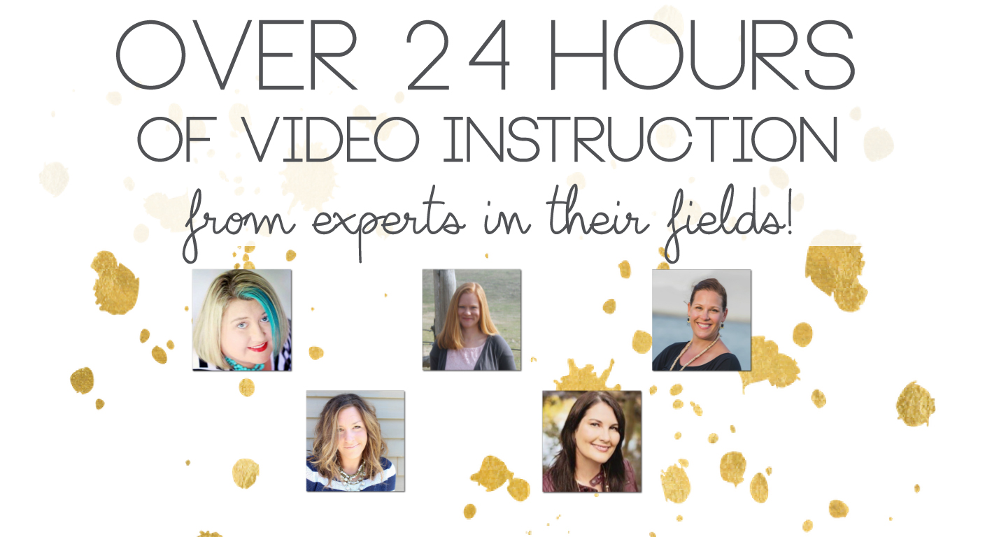24-hours-of-instruction-and-instructors-wide