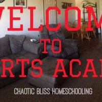 Welcome to Roberts Academy! (FREEBIES!)