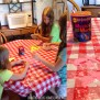 Friday Funday Week 3 In Our Homeschool Chaotic Bliss