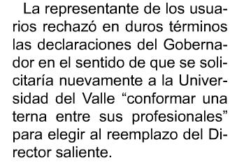 ISSUU Diario La Razón martes 18 de agosto par Ricardo Buitrago Rico
