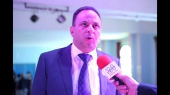 محمد قشور