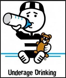 underage_drinking
