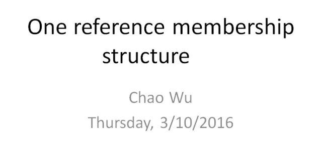 CA_new_membership_structure_p1