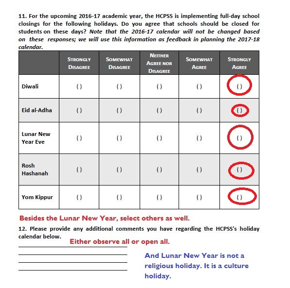 HCPSS_Survey_Page_7